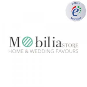 mobilia store sito autorizzato sigillo netcomm