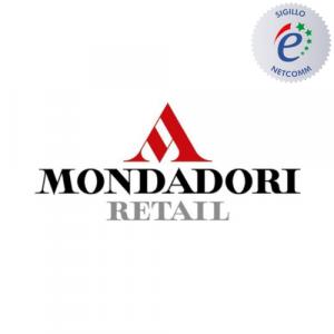 Mondadori Retail sigillo netcomm