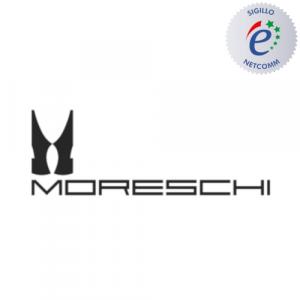 Moreschi sito autorizzato sigillo netcomm