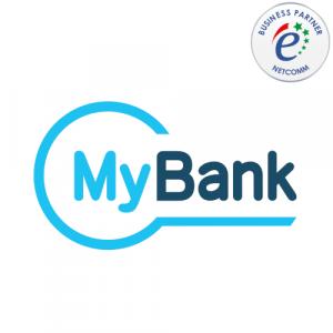 mybank socio netcomm