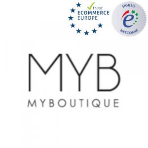 Myboutique sito autorizzato sigillo netcomm