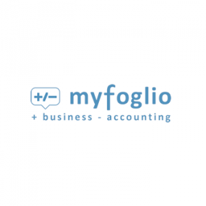myfoglio Business Partnership