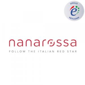 nanarossa sito autorizzato sigillo netcomm