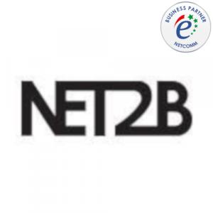 NET2B socio netcomm