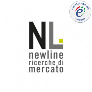 newline socio netcomm