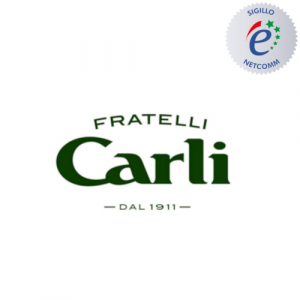 Fratelli Carli sito autorizzato sigillo netcomm
