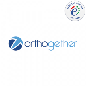 orthogether socio netcomm