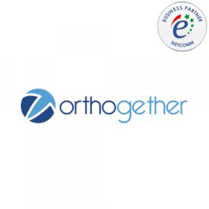 orthogether socio netcomm