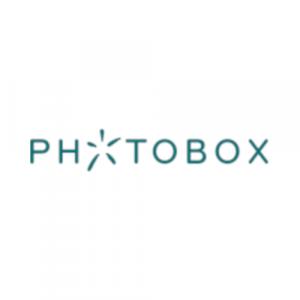 Photobox socio netcomm