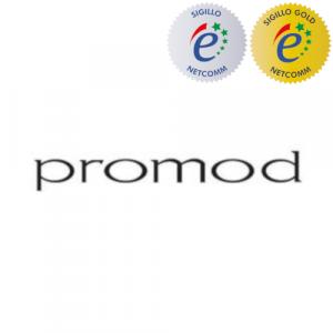 promod socio netcomm