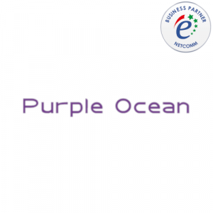 purple ocean socio netcomm