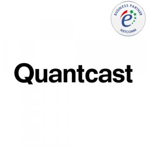 Quantcast socio netcomm