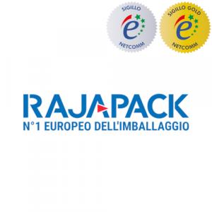 Rajapack socio netcomm