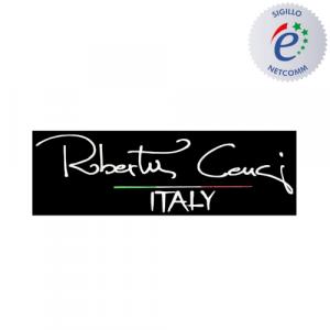 Roberta Cenci sito autorizzato sigillo netcomm