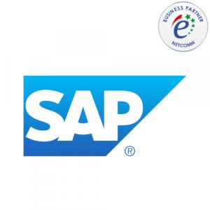 SAP Italia socio netcomm