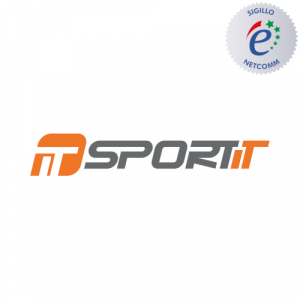 Sportit sito autorizzato sigillo netcomm