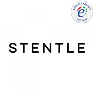 stentlet socio netcomm