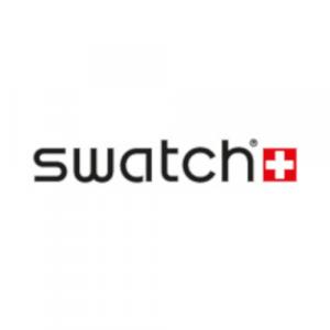 Swatch socio netcomm