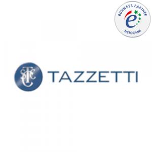 Tazzetti socio netcomm