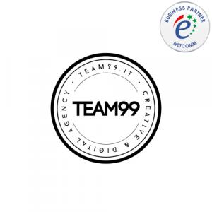 TEAM99 socio netcomm