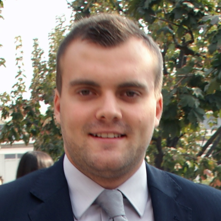 Samuele Marco Gargantini Team Netcomm