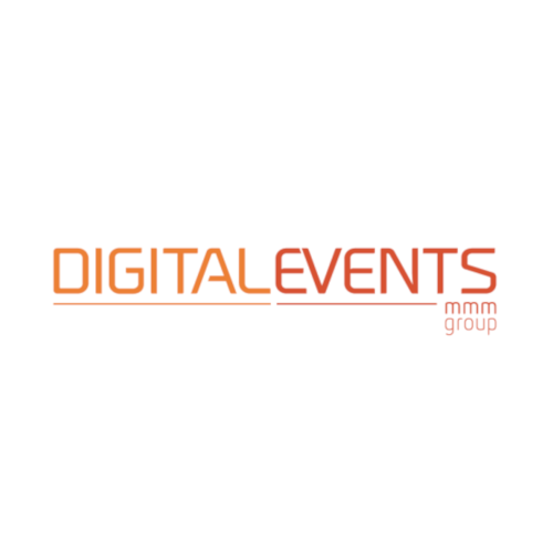 logo digital events partner netcomm award