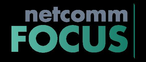 Netcomm Focus