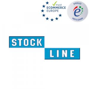 stockline sito autorizzato sigillo netcomm
