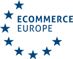 Ecommerce Europe Logo