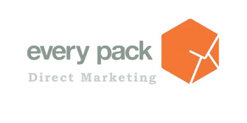 every pack Business Partnership