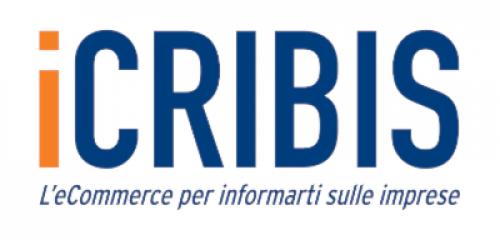 iCRIBIS Business Partnership