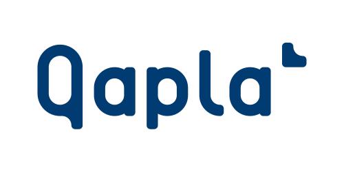 Qaplà Business Partnership