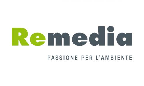Consorzio Remedia Business Partnership