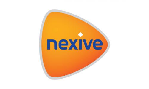 Nexive Business Partnership